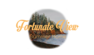 Fortunate View Summer Cottage Rentals